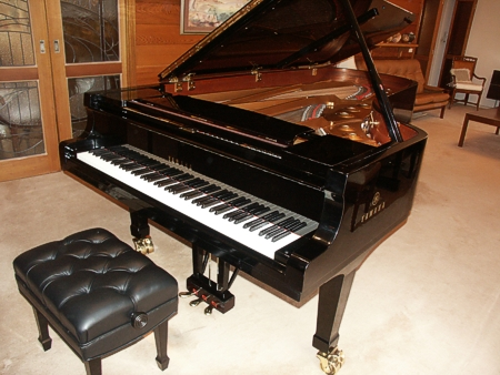 Jansen Piano Benches Premium Bench Makers Of The World
